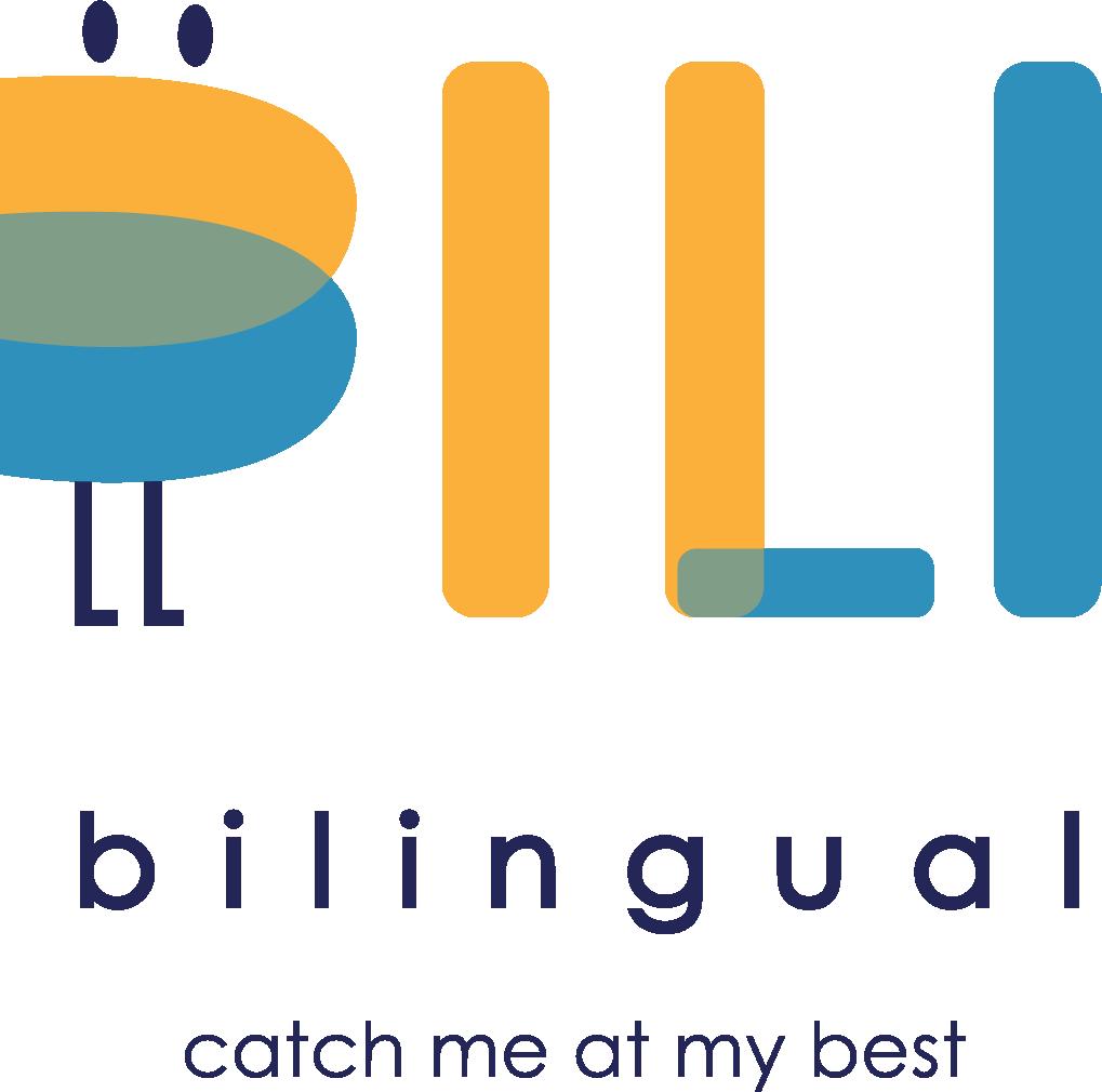 BILI BILINGUAL