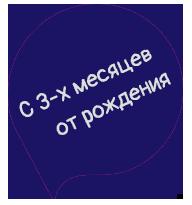https://bilingual.org.ua/wp-content/uploads/2019/12/03-1years-3.png