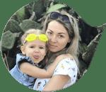 https://bilingual.org.ua/wp-content/uploads/2019/12/1.png